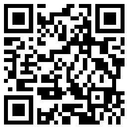 图6:扫码登记参与全民冲杯赛(二维码).png